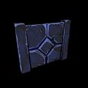 Fence Obsidian