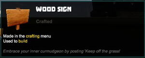 Creativerse R34 tooltips Signs 256