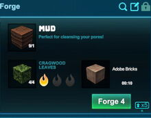 Creativerse mud forge 2019-01-15 17-03-03-51