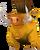 Hog Boss