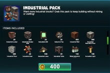 Creativerse Industrial Pack 2017-07-03 21-02-57-201
