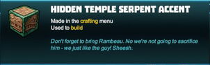 Creativerse R43 Hidden Temple 2017-07-03 21-16-08-218