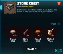 Creativerse storage chest 2019-02-26 02-46-19-63