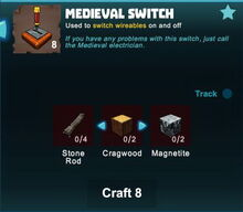Creativerse 2017-07-07 18-13-38-34 crafting recipes R44 machines beacons