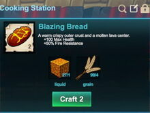 Creativerse cooking recipes 2018-07-09 11-04-54-46