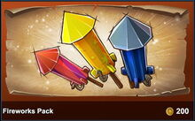 Creativerse fireworks pack 2017-07-04 11-10-15-02 F2P store offers
