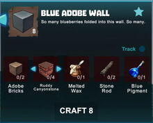 Creativerse 2017-05-17 01-41-52-97 crafting recipes R41,5 blocks