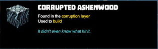 Creativerse corrupted ashenwood 2017-08-02 16-07-55-32