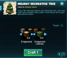 Creativerse leaves Holiday Tree 2019-02-07 00-50-52-47