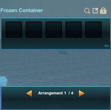 Creativerse frozen container 2017-12-15 21-48-16-03