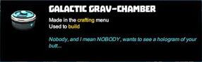 Creativerse galactic tooltip 2017-09-06 18-11-09-85