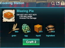 Creativerse cooking recipes 2018-07-09 11-04-54-275