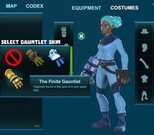 Creativerse costumes finite gauntlet 2018-08-24 14-26-34-42