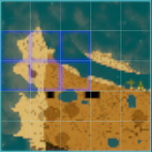 Creativerse area map when further away 2019-01-04 16-18-28-22