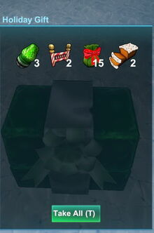 Creativerse gate 2017-12-15 14-50-50-49 holiday gift