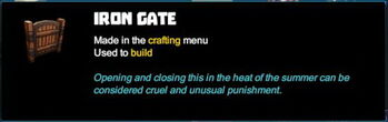 Creativerse tooltip 2017-07-09 12-30-55-07 fence