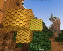 Creativerse beeswax canyons 2017-08-24 03-13-47-99