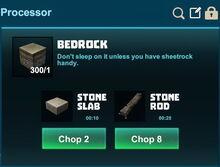 Creativerse processing bedrock 2018-05-10 16-13-18-80