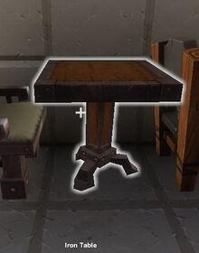 Creativerse Furniture 193235