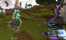 Creativerse night chizzard pet-harvest 2019-05-10 11-47-56-16