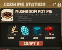 Creativerse Mushroom Pot Pie 2015-11-09 17-331