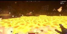 Creativerse lava damage 2018-08-18 17-05-49-32