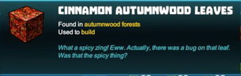 Creativerse leaves tooltip 2018-05-30 11-54-49-02
