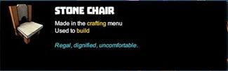 Creativerse tooltip 2017-07-09 12-25-35-00 chair