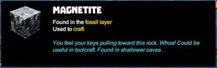 Creativerse magnetite tooltip 2017-07-26 02-42-52-98