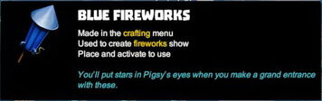 Creativerse tooltip 2017-07-09 12-22-33-56 fireworks