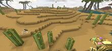 Creativerse cacti dunes 2018-07-01 19-58-37-76