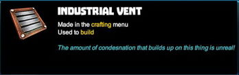 Creativerse tooltip industrial vent 2017-06-22 20-31-13-63