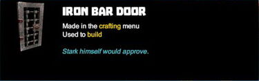 Creativerse tooltip 2017-07-09 12-39-16-34 door