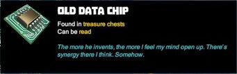 Creativerse 2017-07-24 16-26-49-37 data chip