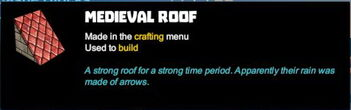 Creativerse R41 colossal castle medieval roof tooltip01
