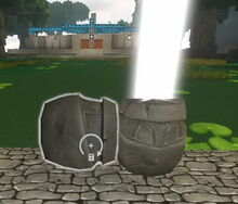 Creativerse death statues need better screenshot only placed ones can be rotated 2018-12-30 00-43-16-53