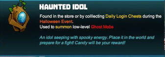 Creativerse haunted idol 2017-10-19 03-01-29-86