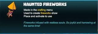 Creativerse haunted fireworks 2017-10-19 03-01-44-36