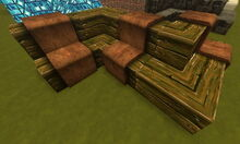 Creativerse inner and outer corners stairs 2017-05-25 00-23-38-03