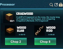 Creativerse processing cragwood 2017-08-15 18-59-54-45