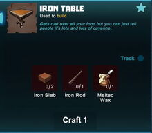 Creativerse 2017-07-07 18-59-25-38 crafting recipes R44 furniture table