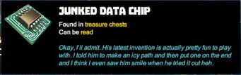 Creativerse 2017-07-24 17-04-08-73 data chip