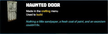 Creativerse tooltip 2017-07-09 12-38-56-37 door