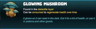Creativerse tooltip glowing mushroom 2018-09-03 10-11-43-01