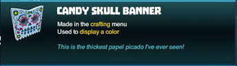 Creativerse candy skull banner 2017-10-19 03-07-48-84 tooltips