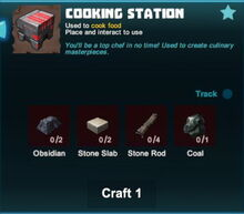 Creativerse cooking station 2018-07-09 10-49-08-03