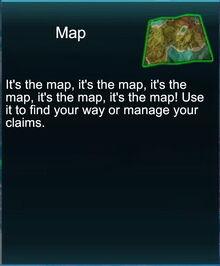 Creativerse map help 2018-12-23 13-24-35-25 help menu files