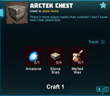 Creativerse storage chest 2019-02-26 02-46-24-05