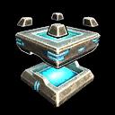 Lantern Arctek 02