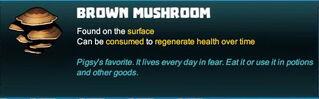 Creativerse 2018-09-03 10-11-44-89 mushroom